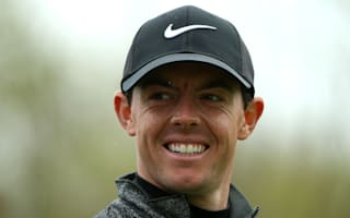 McIlroy confident form is returning