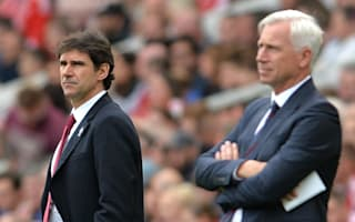 Karanka urges Middlesbrough to learn from mistakes