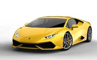 Crushwatch scheme helped return over £7.75m of uninsured cars
