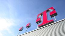 Telekom startet WiFi-Telefonie