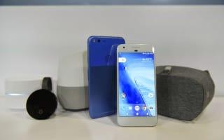 Google phones target Apple but could leave Samsung vulnerable