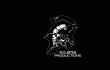 Kojima Productions abrirá su propia tienda el día 21