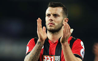 Wenger: We could do with Wilshere to cover Ramsey absence