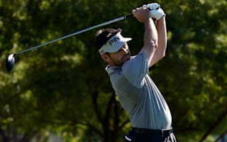 Oosthuizen intrigued by World Super 6 Perth format