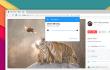 Clonar la pestaña de Chrome será más fácil en futuras versiones