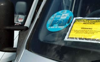 Motorists stung with fines as machine issues faulty tickets
