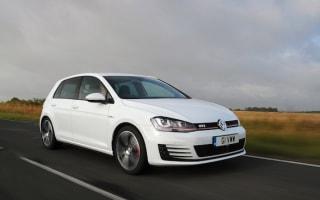 Road test: Volkswagen Golf GTI