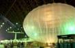 Acusan a Google de robar la idea de Project Loon