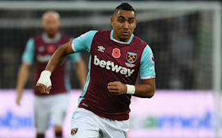 Bilic: We want Payet to stay at West Ham