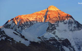 Mount Everest to get free wifi