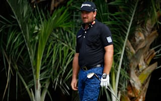 McDowell surges into OHL Classic lead