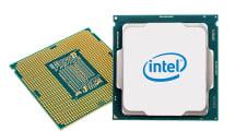 Intel presenta por fin sus procesadores de octava generación para sobremesas