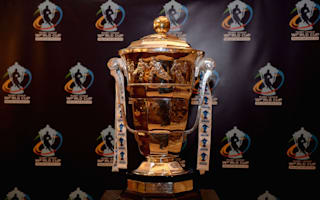 England to host 2021 Rugby League World Cup