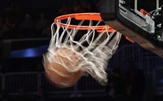 Sweet 16 for ASVEL, Neptunas and Le Mans