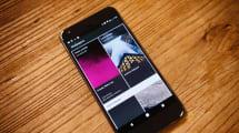Descárgate ya la app de fondos de pantalla de Pixel en tu Android