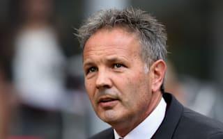 Mihajlovic delighted with Menez and Balotelli in Coppa win