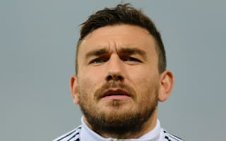 Malta 1 Scotland 5: Snodgrass hits hat-trick as Scots run riot