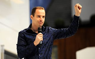 Top tips from Martin Lewis on how to save money on bills