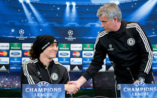David Luiz delighted to prove Mourinho wrong: Defenders don't have to be pessimists