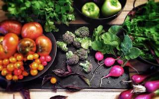 Food waste: Put money towards bills not in the bin