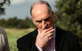 Australian cricketers preparing for unemployment - ACA president Dyer