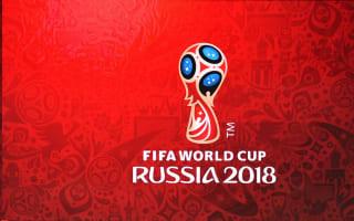 Gibraltar, Kosovo granted FIFA membership ahead of 2018 World Cup qualifying