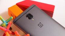 La vida del OnePlus 3T se acaba: será descontinuado el 1 de junio