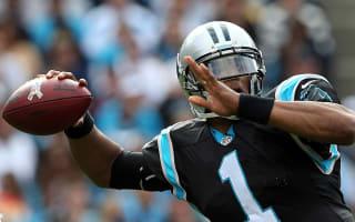 Broncos sing praises of Newton