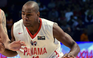 Panama to meet Mexico in Centrobasket semi-finals