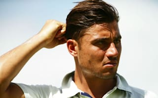 Stoinis spares debut blushes for Amla