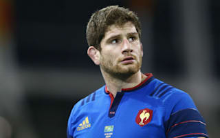Two red cards as merger-threatened rivals meet in Top 14