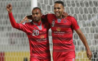 AFC Champions League Review: In-form El Arabi gives Lekhwiya dream start, Diop saves Al Ahli