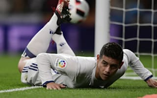 Marotta hints at Juve's James interest, rules out Draxler move