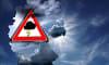 Ein Tief bringt neue Unwetter - in diesen Regionen kracht es bald