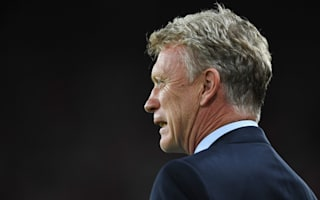 Moyes 'couldn't believe' dismal Sunderland defending