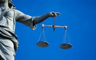 Drunk teenager sentenced over bus joyride