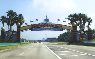 Disney World admits boy, 12, cut four fingers on ride before Brit lost fingertips
