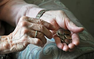 Government contacting tens of thousands over state pension 'confusion'