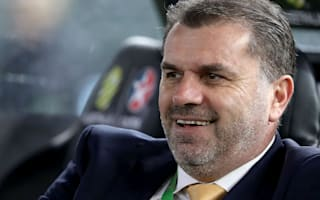Postecoglou 'over the moon' with Australia criticism