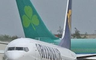 Ryanair 'to face Aer Lingus demand'