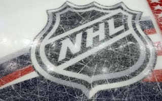 Devils-Jets game postponed because of winter storm