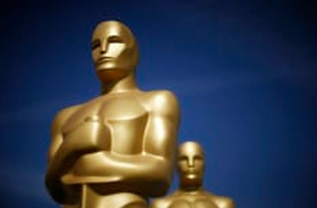 Things you didn't know about the Academy Awards