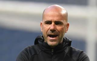 BREAKING NEWS: Bosz succeeds Tuchel as Borussia Dortmund head coach