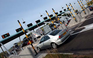 M6 Toll has failed, says campaign group