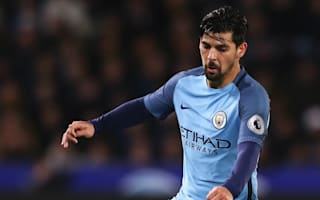 Nolito: Guardiola has no faith in me, but Man City will want a big fee