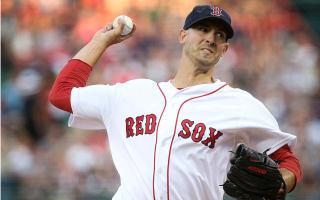 Porcello inspires Red Sox, Cubs continue run