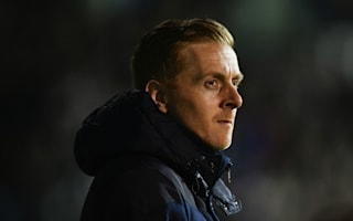 No way forward for Monk at Leeds amid Middlesbrough links