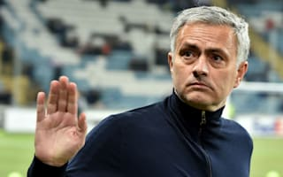 Vertonghen: Football needs Mourinho