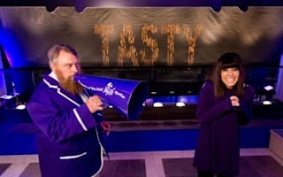 Outrage over change to Cadbury's Dairy Milk
