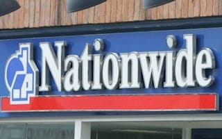 Nationwide to scrap historic brands